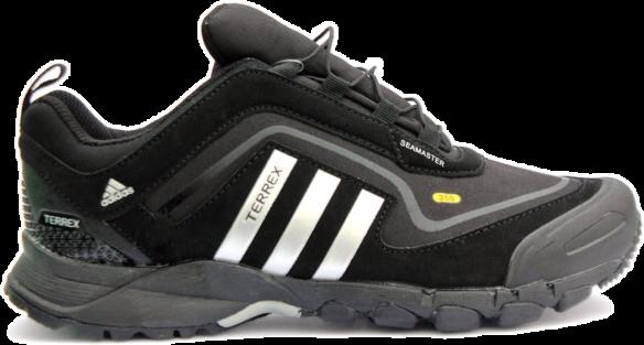 995a78ed Зимние кроссовки Adidas купить в интернет-магазине «KEDRED» по ...